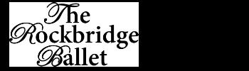 The Rockbridge Ballet | TheStudio for Dance & the Arts