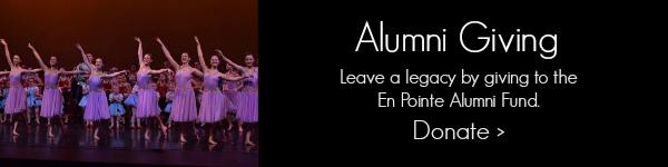 donate_alumni
