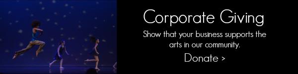 donate_corporate