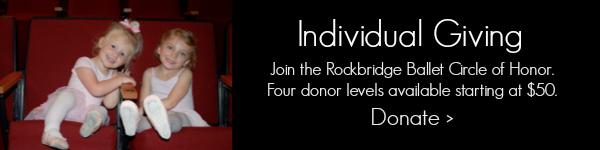 donate_individual