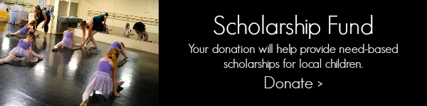 donate_scholarship fund